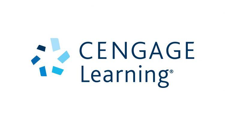 Student Ambassador – Cengage