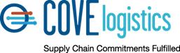 Cove Logistics logo