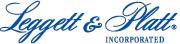 Leggett and Platt logo