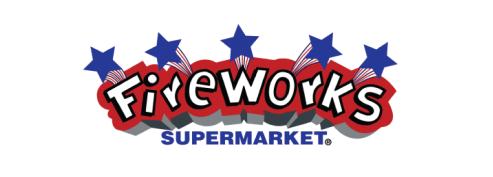 Marketing Intern- Fireworks Supermarket