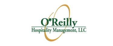 Bilingual Marketing and HR Intern- O'Reilly