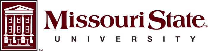 Student Writer – MSU Editorial and Design Services