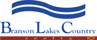 Marketing Intern – Branson Lakes Country Realty/Harvest House International Ministries