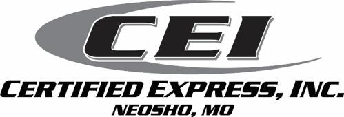 Intern – Certified Express, Inc. and Huntington Woods Logistics, Inc