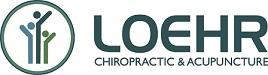 Loehr Chiropractice