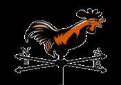 Digital Marketing Coordinator Internship – Frontier Media LLC.