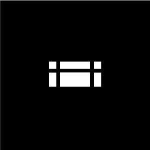 Creative Intern – hdesigngroup