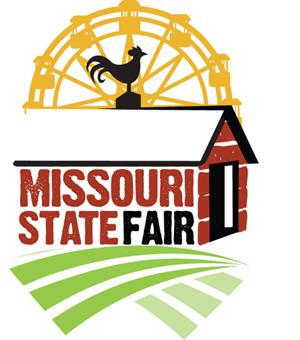 Marketing Intern – Missouri State Fair