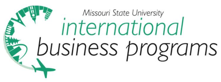 International Business Programs Logo