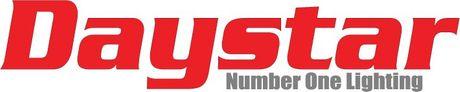 Daystar Company logo