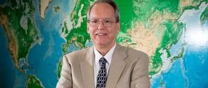Dr. Dennis Hickey