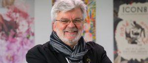 Cedomir Kostovic