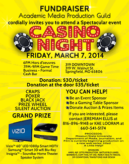 MSU-MJF-CasinoNight-ALittleHelp