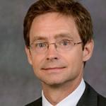 Harrison Witt