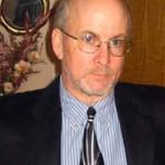 Bihlmeyer