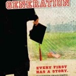 www.firstgenerationfilm.com