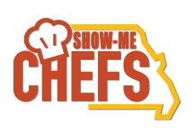 show me chefs logo