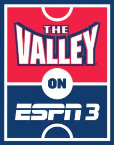 Valley on ESPN3
