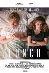 LUNCH-FilmPoster