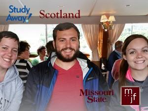 MSU-MJF-StudyAway-Scotland-Boat-Friends-Blog