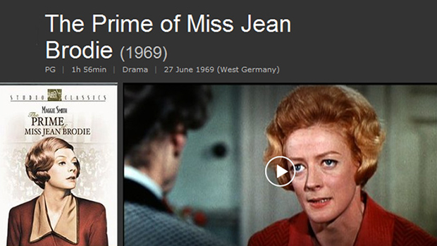 The-Prime-of-Miss-Jean-Brodie-_1969_---IMDb_2016-03-07_13-04-09