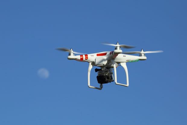 Drone_intersession-620x413