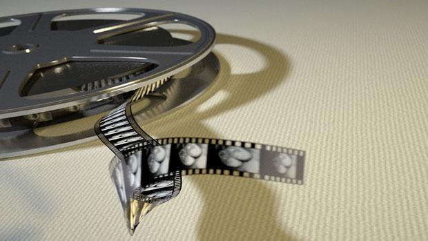 film-reel-class