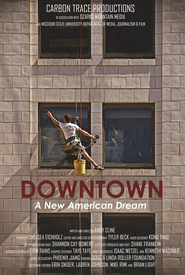 downtown_poster-620x919