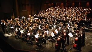 MSU_OrchestraAndChoir_HolidayConcert