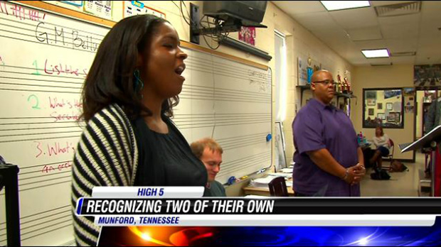 Opera-singers-come-home-to-perform-with-high-school-choir-ActionNews5-Memp
