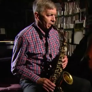 NEA-Jazz-Masters-Interview-with-Jamey-Aebersold