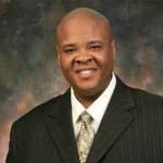 Dr. Richard Todd Payne