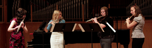 Flute Day