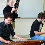 MSU-ChineseMusicEnsemble-Blog-Feature