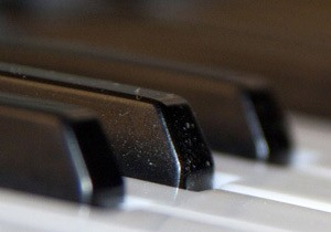 PianoKeyboard-Blog-Feature