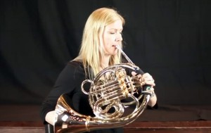 MSU-Music-GPS-Horn-BlogPhoto