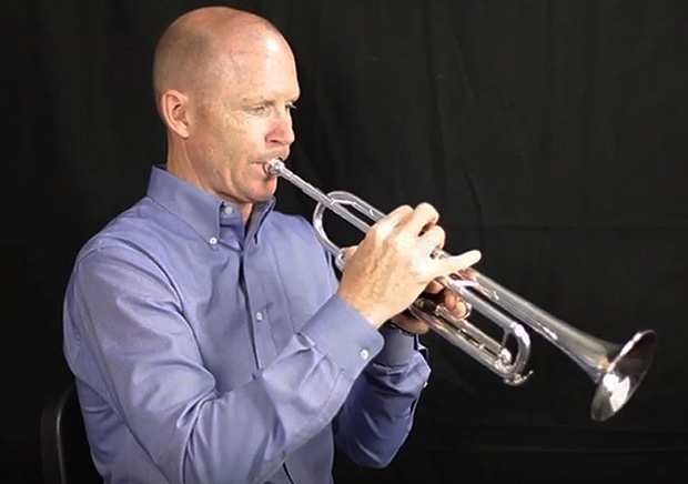 MSU-Music-GPS-Trumpet-BlogPhoto