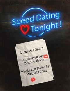 SpeedDatingTonight