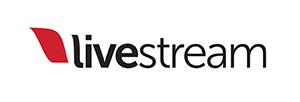 livestream_logo-rgb_standard-opaque
