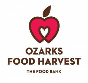 OFH-Logo-Stacked-700x661