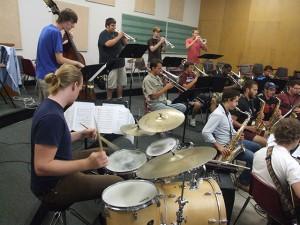 MSU Jazz Studies Ensemble[1]