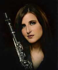 Allison Storochuk