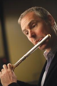 philip-dikeman-flute-day
