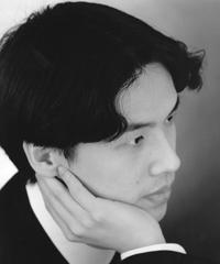 Wei-Han Sun