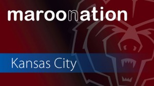 Story_MarooNation_KC_620