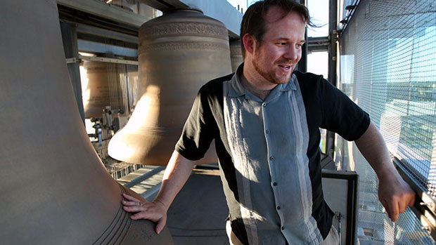 JeremyChesman-Carillon-620x349