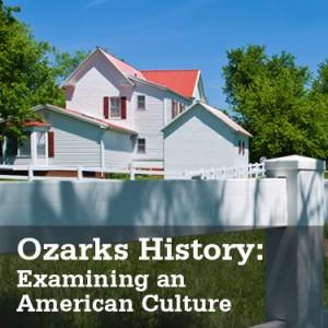 OzarksTwitterSharingPhotoHouse375x375