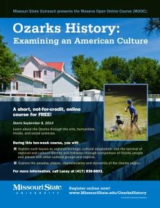 OzarksHistory8.5x11