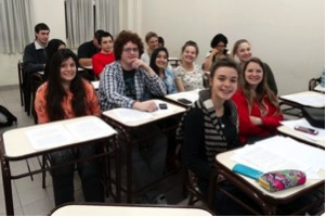 MSU Online – Collaboration With Rio Tercero Institute Enhancing University Mission