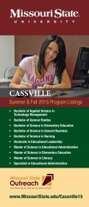 Cassville-SuFa15